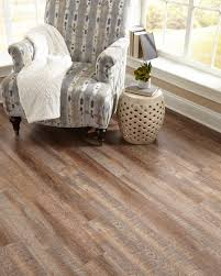Laminate Flooring Click Lock Builddirect U0026 174 Vesdura Vinyl Planks 6mm Wpc Click Lock