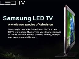 led tvs 10 things you need to know cnet
