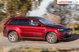 jeep mercedes red 2018 jeep grand cherokee review