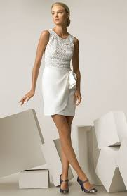 cheap short casual wedding dresses the wedding specialiststhe