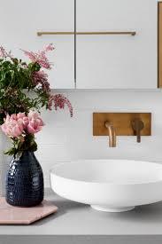 435 best inside bathroom images on pinterest room bathroom