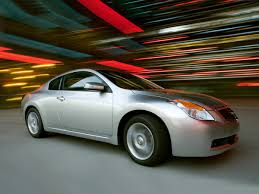 nissan altima coupe monthly payments 2008 nissan altima 2 5 s in cincinnati c91434rp mccluskey chevrolet