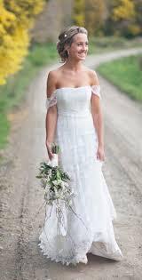 wedding dress nz wedding dress real nz schimmel