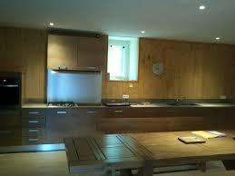 cuisinistes la rochelle cuisinistes la rochelle des cuisines amnages sur mesure with