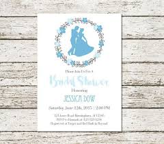 cinderella wedding invitations princess wedding invitations for a fairy tale wedding paperinvite