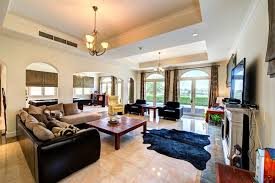 floor and decor florida floor astonishing floor and decor boynton fl floor and
