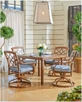 Klaussner Dining Room Furniture Christmas Savings On Klaussner Furniture Trisha Yearwood Outdoor