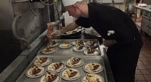 aide de cuisine de collectivité fiche métier equipier ère polyvalent e en cuisine de collectivité