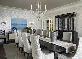 Dining Room Table Runners Home Design Ideas And Pictures - Extra long dining room table sets