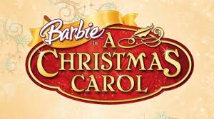 barbie in a christmas carol complete cinema in hindi english part