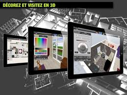 100 home design 3d ios 28 home design 3d gold ipad download