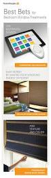 99 best bedrooms images on pinterest hunter douglas window