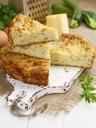 bonne cuisine rapide flan de courgettes facile et rapide recette flan de courgette