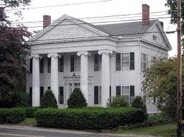 historic revival house plans historic house plans revival house design plans