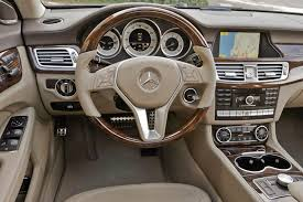 2014 mercedes cl class 2014 mercedes cls class car and accessories