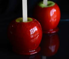 where can i buy candy apples fair for all 25 fair foods you can make at home foodiecrush