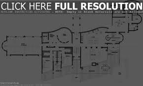 6 bedroom house plan cool plans home design ideas with bas luxihome 56 6 bedroom house plans ranch at corglife australia home design ide 6 br house plans
