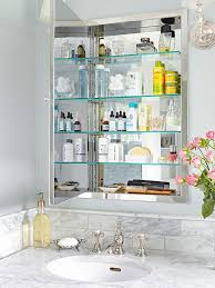 Bathroom Storage Ideas by 50 Small Bathroom Ideas That You Can Use To Maximize The