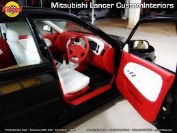 Car Modifications Interior Popular Car Interior Paint With Car Interior Paint Grasscloth