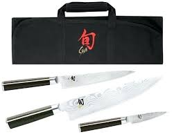 walmart kitchen knives knifes kitchen knives set walmart best kitchen knives set