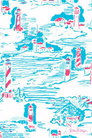177 best the lilly pulitzer print archive images on pinterest