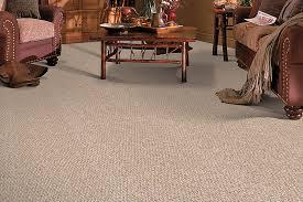 Berber Carpet Patterns Pattern Loop Carpet Carpets In Dalton