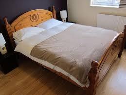 primark lovely soft brown fleece throw blanket for sofa or bed