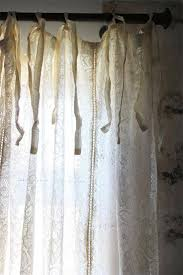 Antique French Lace Curtains by March 2017 U0027s Archives Short Curtains For Kitchen Lace Curtains
