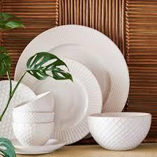 best 25 dinnerware sets ideas on dinnerware designs
