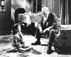 Miracle On 34th Street Best Christmas Movies To Stream Now
