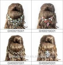 hair accessories wholesale wholesale hair accessories wholesale hair accessories suppliers