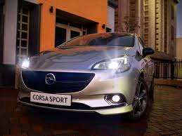 opel corsa interior 2016 opel corsa u0026 corsa opc for sale in south africa at williams hunt