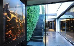 Home Aquarium Custom Aquarium Location In Home Aquarium Architecture