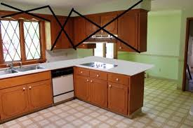 how high cabinet above sink overhead cabinets above island or peninsula