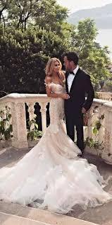 hilary duff wedding dress wedding duff duff wedding