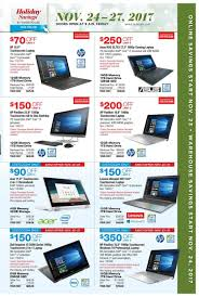 costco black friday 2018 ads deals and sales