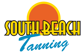 south beach tanning salon