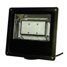 50 watt led flood light 50 watt led flood light at rs 1850 piece led floodlight id