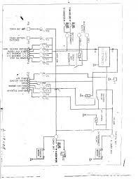 wiring diagram schematic wiring diagram sterling truck for