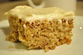 cake annashortcakes