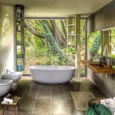 rainforest bathroom home design inspiration pinterest plunge