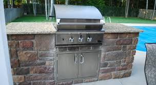 Canadian Kitchen Cabinets Manufacturers by Kitchen Dreadful Outdoor Kitchen Cabinets Calgary Pretty Outdoor