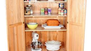Kitchen Pantry Cabinet For Sale by Entertain Freestanding Pantry Cabinet For Sale Tags Free