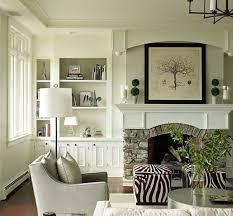 stylish decoration at home neutral color scheme u2013 fresh design pedia