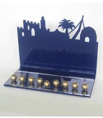 holy land gifts 145 best holy land gifts images on holy land make up