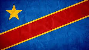 Flag By Congo Grunge Flag By Syndikata Np On Deviantart