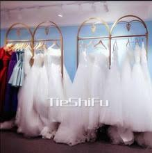 display wedding dress buy wedding dress display and get free shipping on aliexpress com