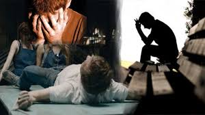 edan pemuda ini digilir dua wanita paruh baya hingga masuk rumah