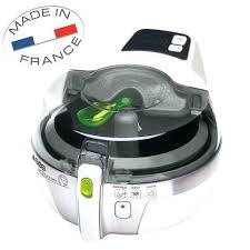 appareil menager cuisine appareil aclectromacnager cuisine appareil electromenager