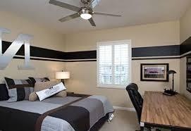 decor bedroom color trends gratify bedroom color trends 2015